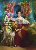 ''Lady dog'' A tribute to Jan Adam Kruseman