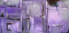 Lavender Avenue