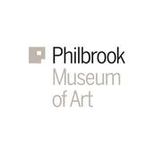 Philbrook Museum of Art
