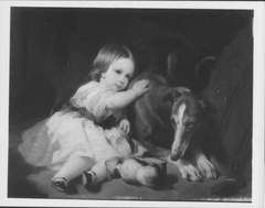 Princess Alice and Eos