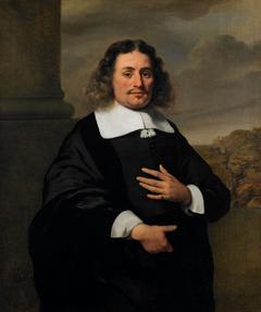 Quirinus Stercke