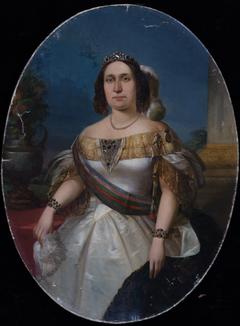 Teresa Cristina (2)