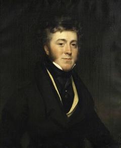 Thomas William Anson, 1st Earl of Lichfield (1795–1854)