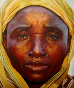 Africa Rising (series)