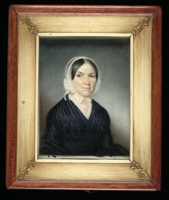 Betsy Goodridge