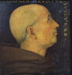 Biagio Milanesi
