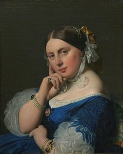 Delphine Ramel