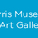 Harris Museum & Art Gallery