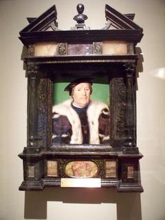 Jean d'Albon de Saint-Andre