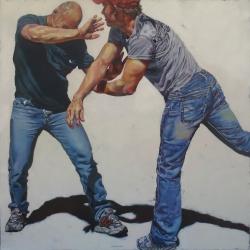 Joe & Neil 3