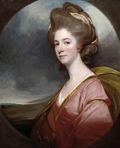 Lady Emilia Kerr