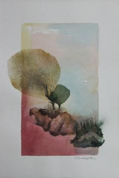 Landscape-3