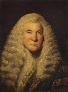 Lord Lifford