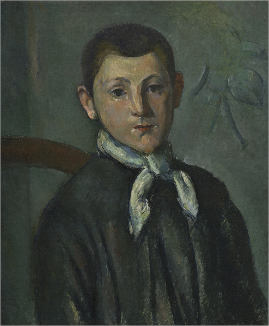 Louis Guillaume