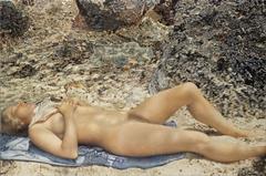 Maria (Guadeloupe)