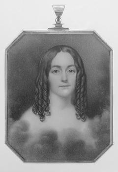 Maria Margaretta Oswald