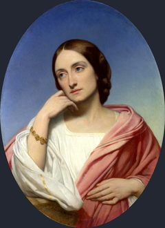 Mrs Robert Hollond