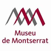 Museu du Montserrat