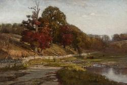 Oaks of Vernon