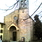 San Domenico, Arezzo