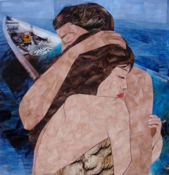 Sea Love