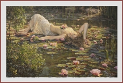 The Spirit of the Pond