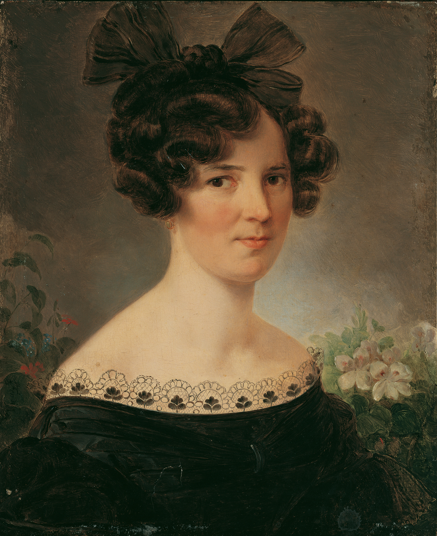 Therese Rockert