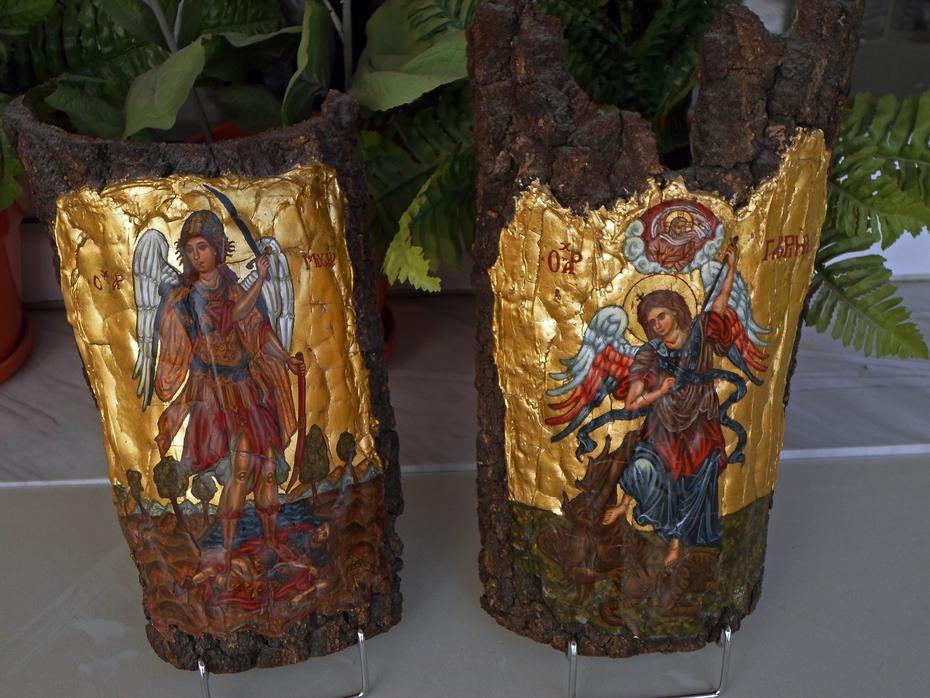 Αrchangels