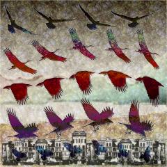 BirdsWeight