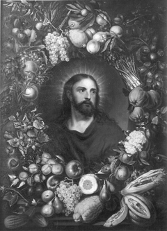 Früchtekranz