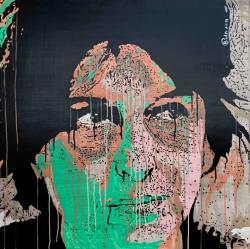 I am Anna Magnani (series)