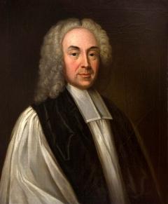 John Wynne (1667-1743),  Bishop of Bath and Wells
