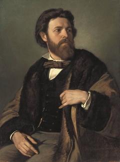 Julius Allgeyer