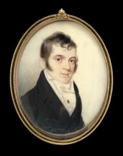 Julius White