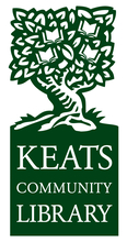 Keats Community Library