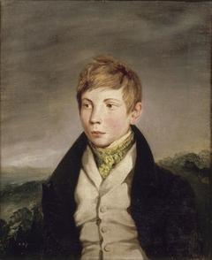 Richard de La Hautière