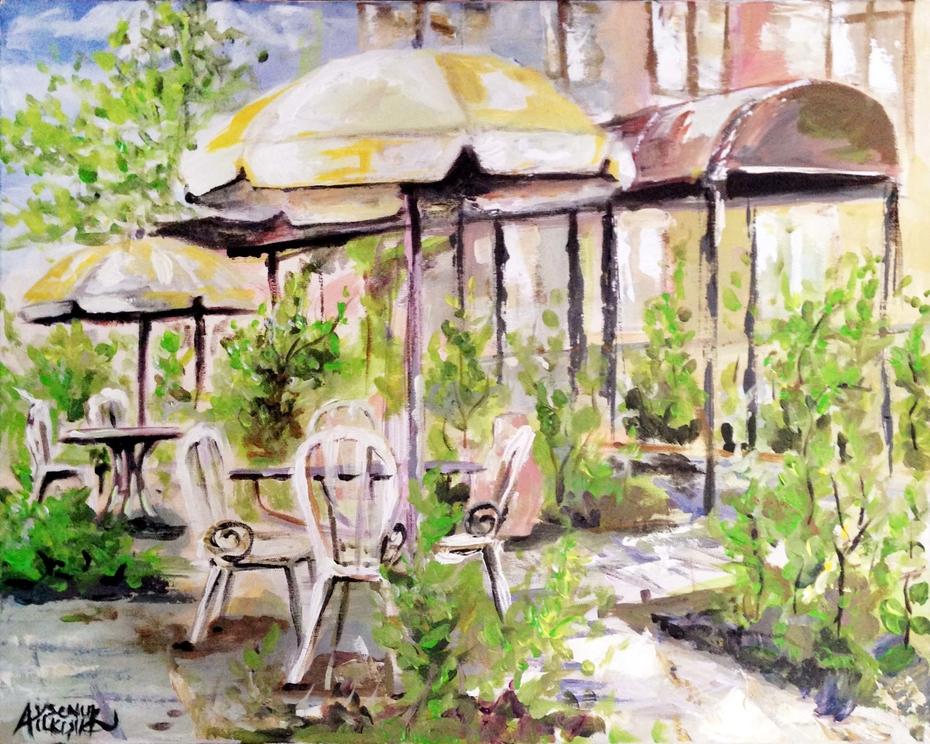 'soho house istanbul'