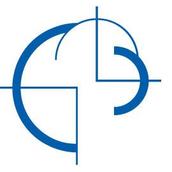 Teloglion Fine Arts Foundation