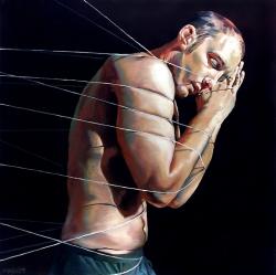 ties that bind (sleep)
