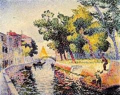 Ponte San Trovaso