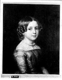 Woltera Egberta Johanna van Rees (1841-1926)