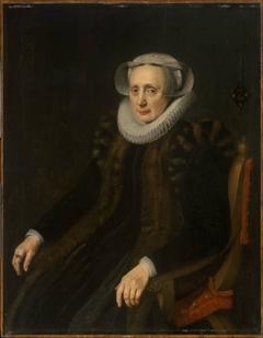 Adriana van Ijlen