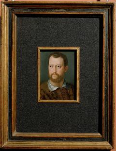 Cosimo I Medici, Grand Duke of Tuscany (1519-1574)
