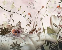 El jardín de las delicias / The Garden of Earthly Delights