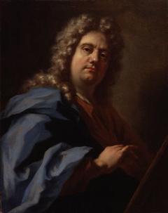 Giovanni Antonio Pellegrini