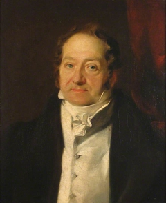 James Stuart of Dunearn, 1775 - 1849. Duellist and pamphleteer