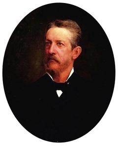 José Alves de Cerqueira César