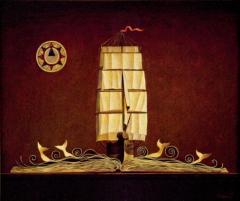 Libro di mare