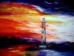Φάρος / Lighthouse