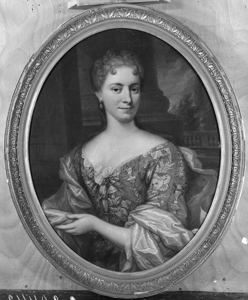 Margaretha Bicker (1699-1757) (?)